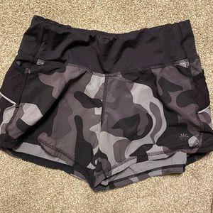 Athleta Women's Shorts